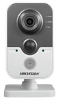 Hikvision DS-2CD24 serie